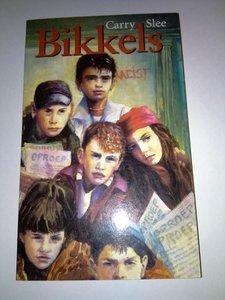 Bikkels | 9789074336499