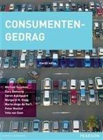 Consumentengedrag | 9789043023924
