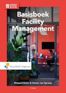 Basisboek facility management | 9789001868833