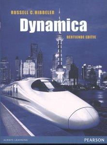 Dynamica   9789043032889