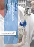 ZorgPad - Verpleegtechnische handelingen   9789001872649