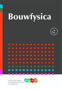 Bouwfysica   9789006214994