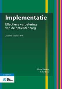 Implementatie | 9789036817318