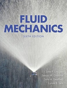 Fluid Mechanics | 9780273717720