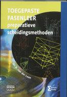 Toegepaste Fasenleer / 9789077423653